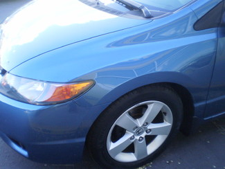 2007 Honda Civic EX Englewood, Colorado 26