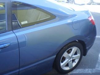 2007 Honda Civic EX Englewood, Colorado 28