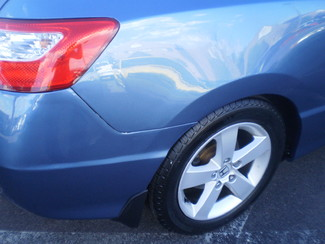 2007 Honda Civic EX Englewood, Colorado 31