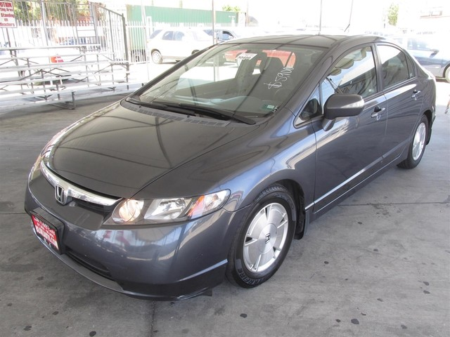 2007 Honda Civic Please call or e-mail to check availability All of our vehicles are available
