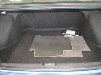 2007 Honda Civic LX Gardena, California 11