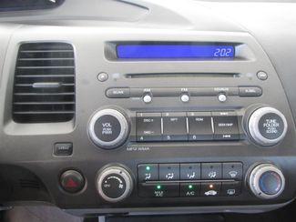 2007 Honda Civic LX Gardena, California 6