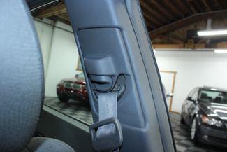 2007 Honda Civic LX Kensington, Maryland 18