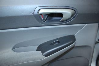 2007 Honda Civic LX Kensington, Maryland 26