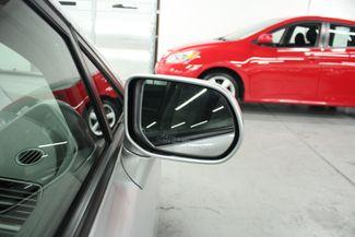 2007 Honda Civic LX Kensington, Maryland 44