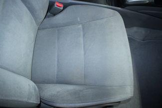 2007 Honda Civic LX Kensington, Maryland 52