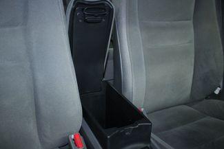2007 Honda Civic LX Kensington, Maryland 58