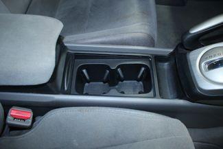 2007 Honda Civic LX Kensington, Maryland 59