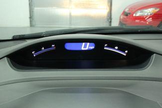 2007 Honda Civic LX Kensington, Maryland 74