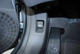 2007 Honda Civic LX Kensington, Maryland 77
