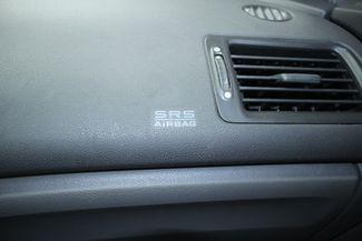 2007 Honda Civic LX Kensington, Maryland 80