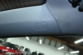 2007 Honda Civic LX Kensington, Maryland 81