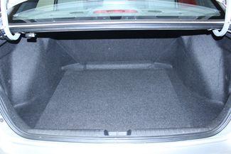 2007 Honda Civic LX Kensington, Maryland 86