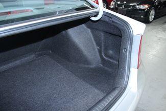 2007 Honda Civic LX Kensington, Maryland 87
