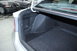 2007 Honda Civic LX Kensington, Maryland 88