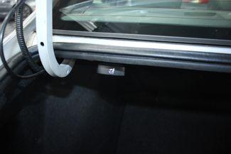 2007 Honda Civic LX Kensington, Maryland 89