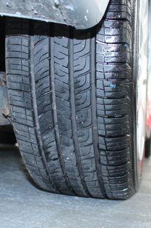2007 Honda Civic LX Kensington, Maryland 95