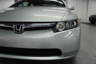 2007 Honda Civic LX Kensington, Maryland 98