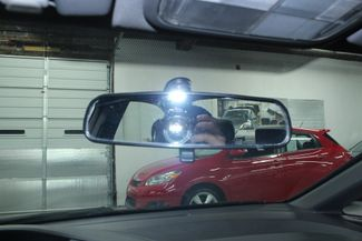 2007 Honda Civic LX Kensington, Maryland 64