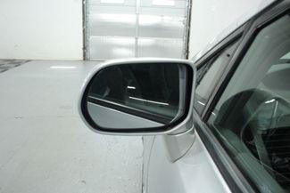 2007 Honda Civic LX Kensington, Maryland 12