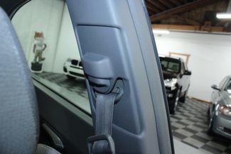 2007 Honda Civic LX Kensington, Maryland 19