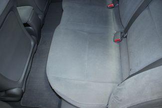 2007 Honda Civic LX Kensington, Maryland 32