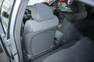 2007 Honda Civic LX Kensington, Maryland 34