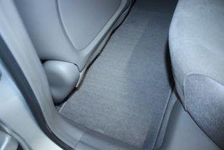 2007 Honda Civic LX Kensington, Maryland 35