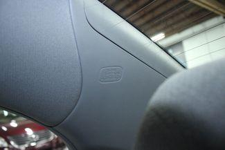 2007 Honda Civic LX Kensington, Maryland 41
