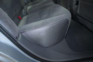 2007 Honda Civic LX Kensington, Maryland 43