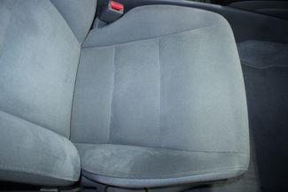2007 Honda Civic LX Kensington, Maryland 55