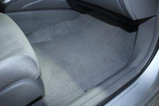 2007 Honda Civic LX Kensington, Maryland 57