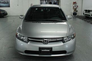 2007 Honda Civic LX Kensington, Maryland 7