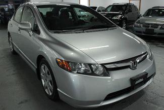 2007 Honda Civic LX Kensington, Maryland 9