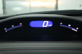 2007 Honda Civic LX Kensington, Maryland 76