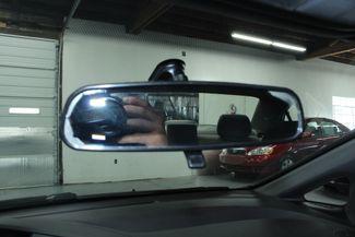 2007 Honda Civic LX Kensington, Maryland 67