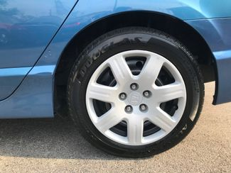 2007 Honda Civic LX Knoxville , Tennessee 34
