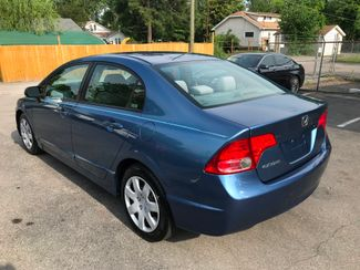 2007 Honda Civic LX Knoxville , Tennessee 37
