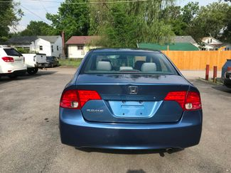 2007 Honda Civic LX Knoxville , Tennessee 39