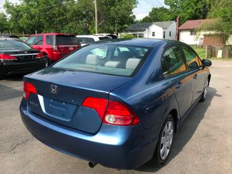 2007 Honda Civic LX Knoxville , Tennessee 41