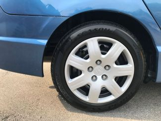 2007 Honda Civic LX Knoxville , Tennessee 43