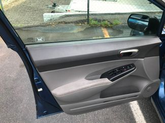 2007 Honda Civic LX Knoxville , Tennessee 12
