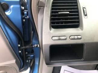 2007 Honda Civic LX Knoxville , Tennessee 16