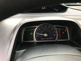 2007 Honda Civic LX Knoxville , Tennessee 19