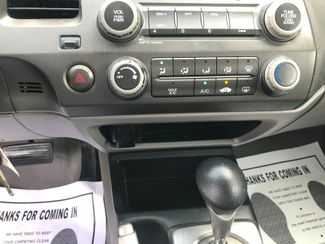 2007 Honda Civic LX Knoxville , Tennessee 21