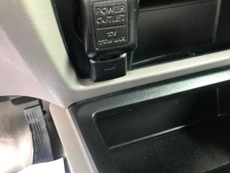 2007 Honda Civic LX Knoxville , Tennessee 25