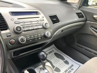 2007 Honda Civic LX Knoxville , Tennessee 26