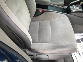 2007 Honda Civic LX Knoxville , Tennessee 52