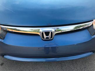 2007 Honda Civic LX Knoxville , Tennessee 6