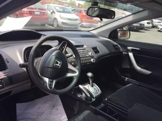 2007 Honda Civic EX AUTOWORLD (702) 452-8488 Las Vegas, Nevada 4